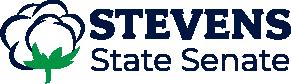 Senator John Stevens